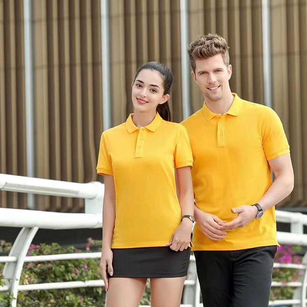 黄色t恤个性万博下载地址苹果版