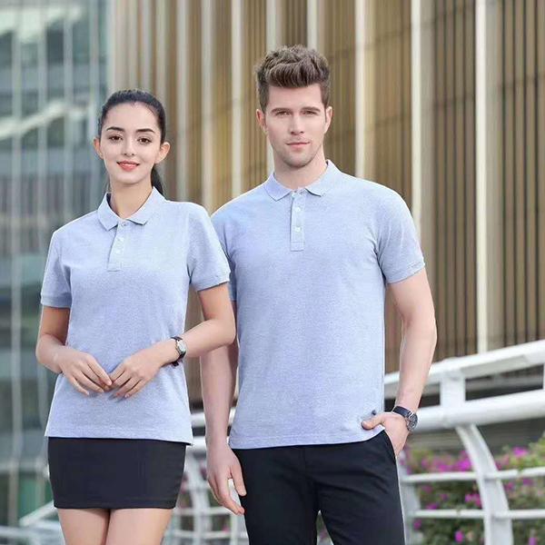云南T恤衫厂家