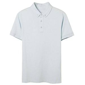 怎样才能把t恤穿的好看,它要配什么样的裤子,昆明定做t恤公司为您讲解