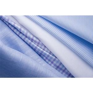 云南衬衣定做教你如何选择衬衫来搭配西装才会更对味?