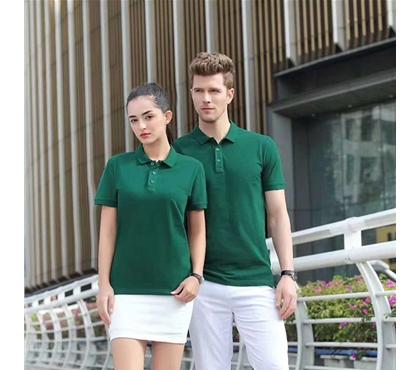 绿色t恤个性万博下载地址苹果版