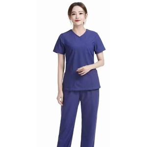 手术室服装